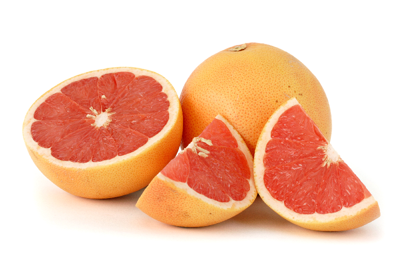 impetigo grapefruit seed extract
