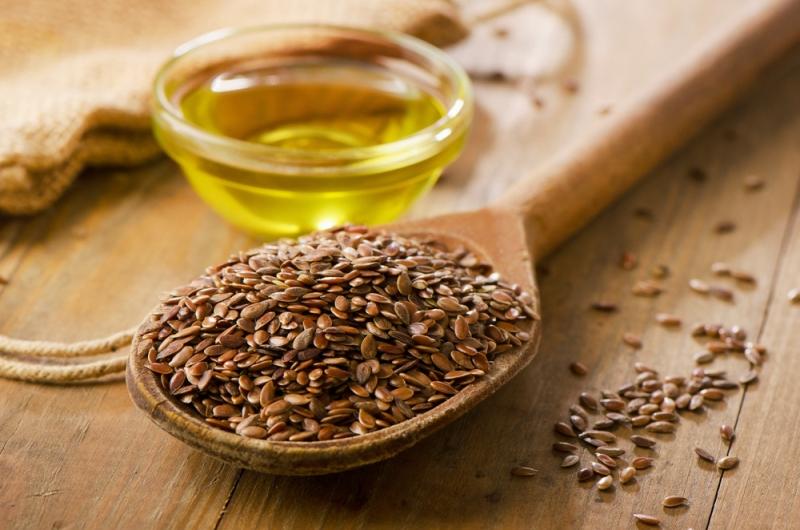 MTHFR mutation seed oil
