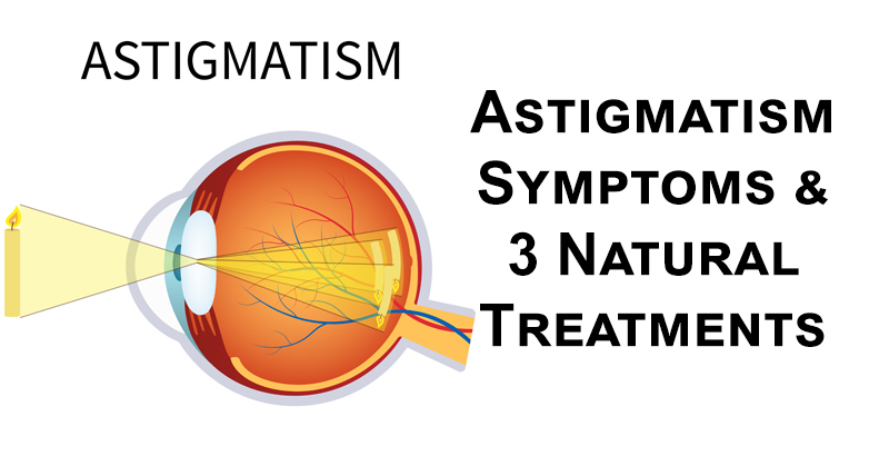 astigmatism FI