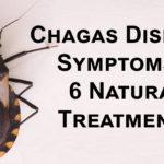 chagas disease FI