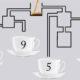 coffee quiz FI