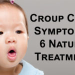 croup cough symptoms FI