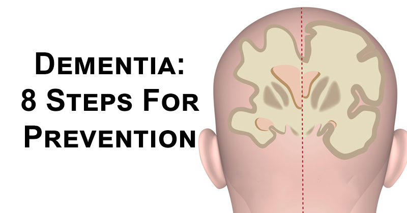 dementia prevention FI