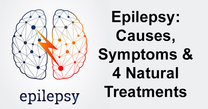 of adults signs Warning epilepsy in