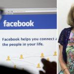 facebook scam FI