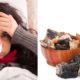 frankincense essential oil FI