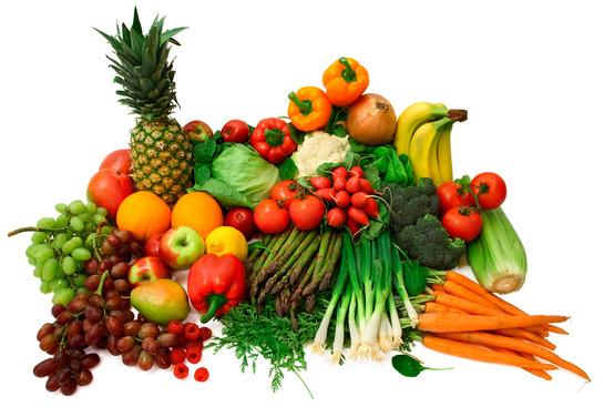 hypernatremia food