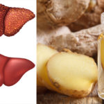 ginger essential oil FI