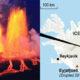 iceland volcano FI