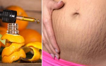 Mandarin Essential Oil: 5 Common Uses