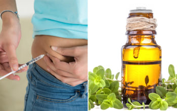 Marjoram Essential Oil: 6 Health Benefits