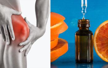 Orange Oil: 10 Uses & Benefits