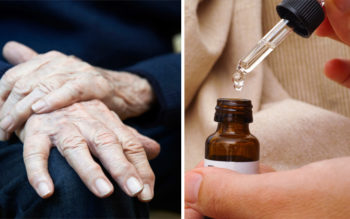 Parkinson's Disease Treatment: 5 Steps To Reduce Symptoms