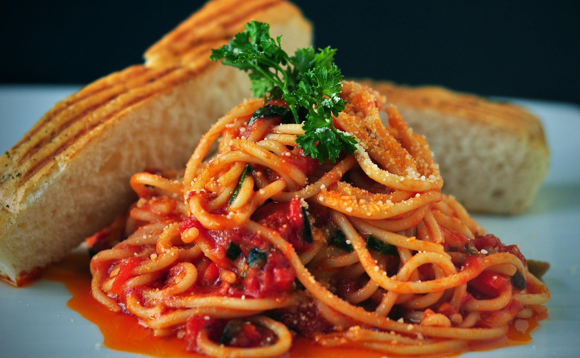 Celiac Disease Diet: Foods To Eat & Avoid - David Avocado ...