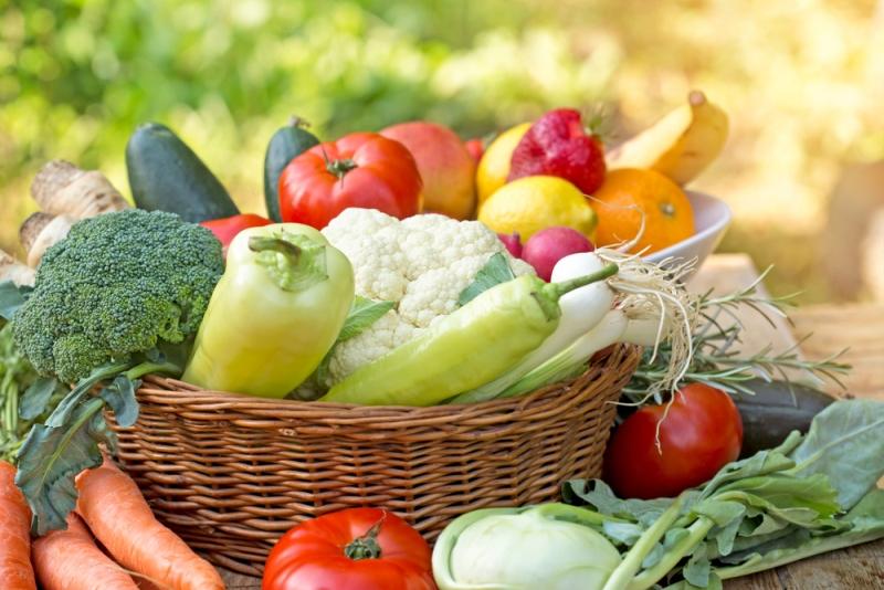 perimenopause diet