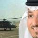 saudi helicopter crash FI