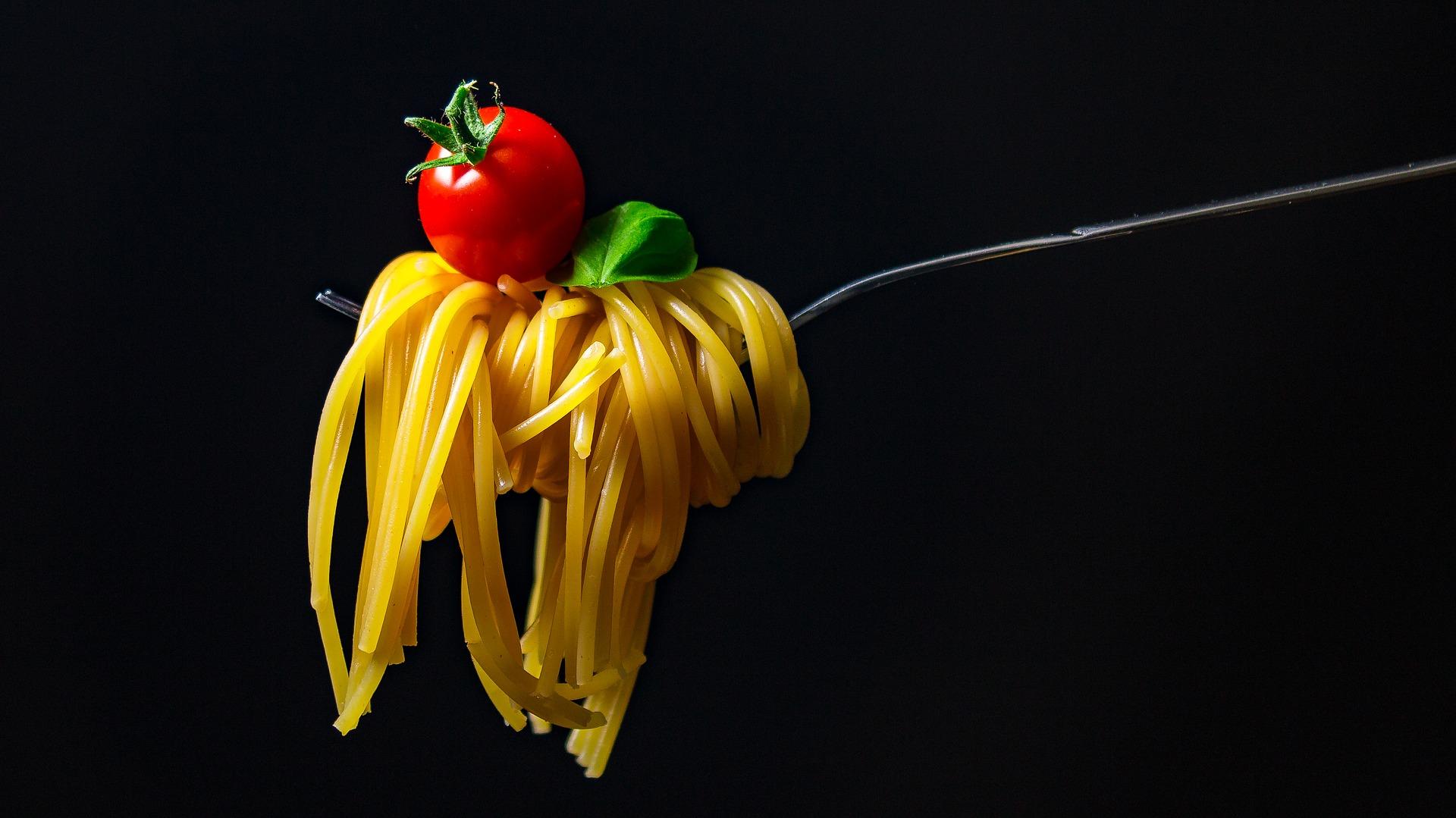 Dysphagia food