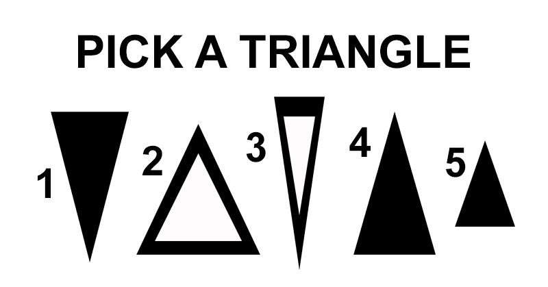 triangle FI