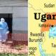 uganda virus FI