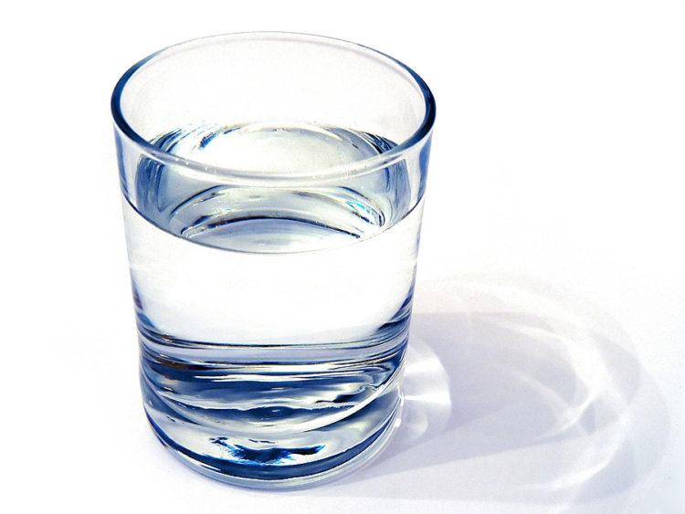hypernatremia dehydration