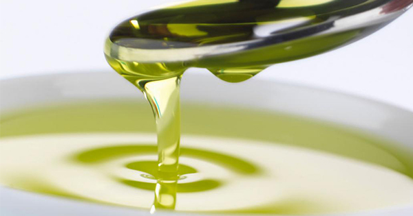 algal oil health benefits