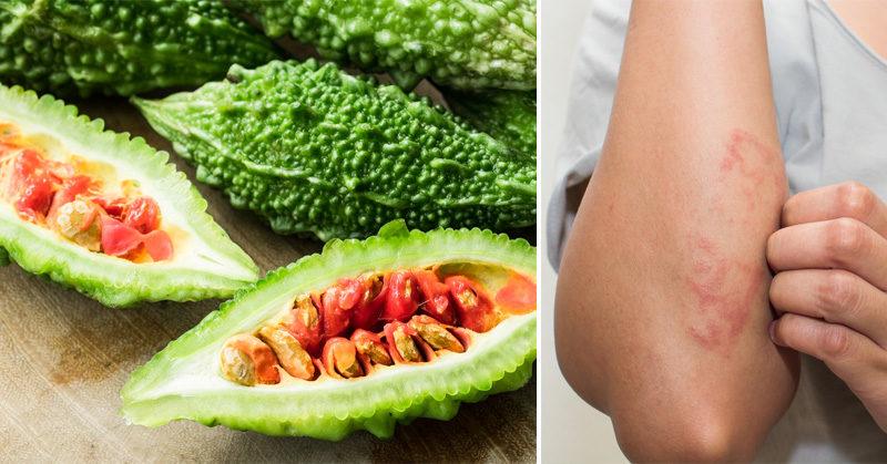 bitter melon 7 health benefits davidwolfe com