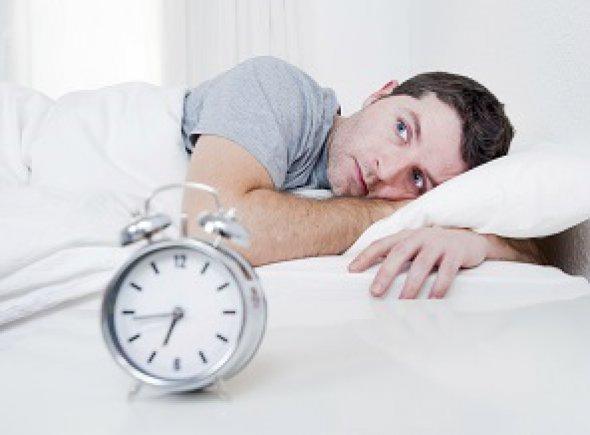 Catnip essential oil insomnia