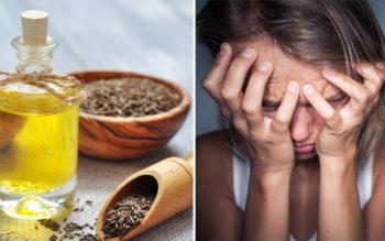 Cumin Essential Oil: 10 Health Uses
