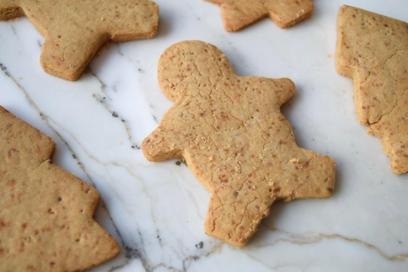 paleo sugar cookies FI