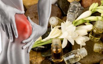 Tuberose Essential Oil: 5 Uses & Benefits