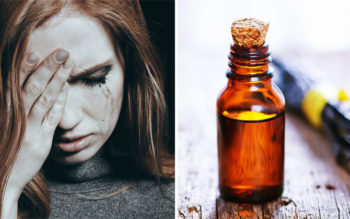 Vanilla Essential Oil: 9 Health Uses