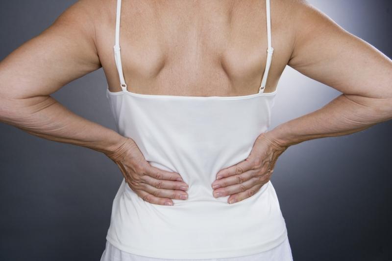 chamomile essential oil arthritis