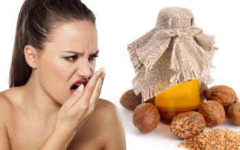 Nutmeg Oil: 10 Health Benefits