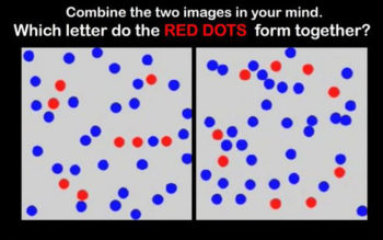 Only 1% Of People Can Pass This Photographic Memory Test. Can You?