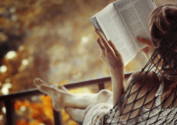 sleep deprivation read book