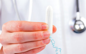 Toxic Shock Syndrome Symptoms & 5 Natural Steps To Prevent It