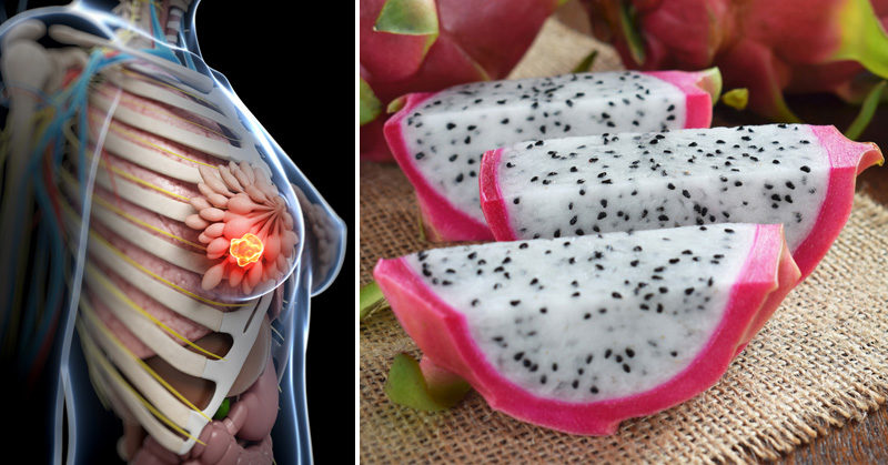 dragon fruit 6 health benefits davidwolfe com