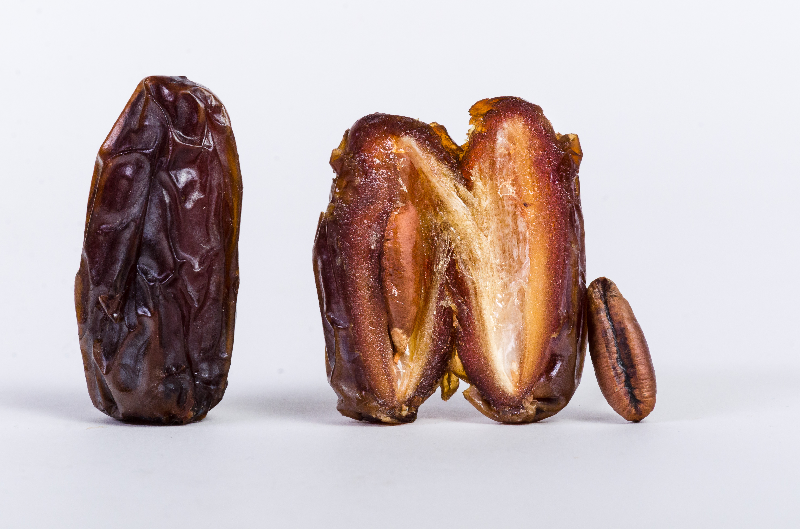 medjool dates health benefits