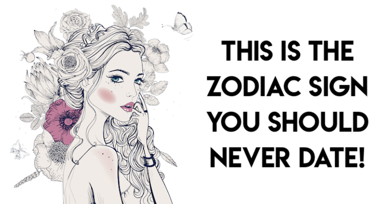 what zodiac sign are you
