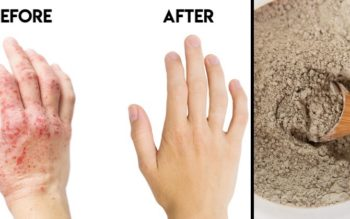 Bentonite Clay: 10 Benefits & How To Use It!