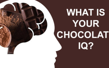 What Is Your Chocolate IQ? Take This Short Quiz To Find Out!