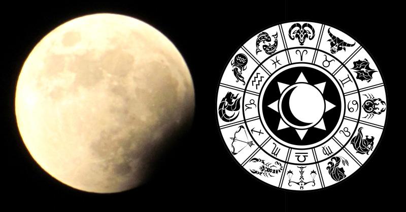 27 january eclipse astrology
