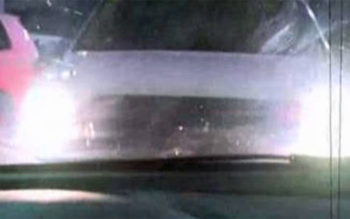 Police Warn About Dangerous Headlight Scam After 1 Woman Falls Victim