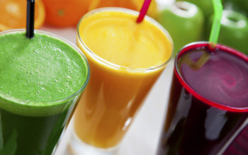 15 Amazing Juicing Recipes You Should Try Today!