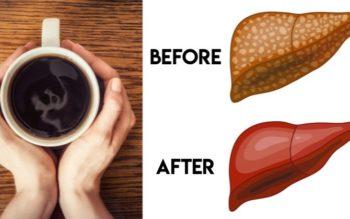 Mushroom Coffee: 6 Health Benefits