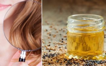 Is Mustard Oil Safe? Benefits & Side Effects To Watch Out For