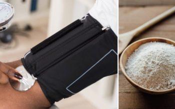 Oat Flour: 5 Health Benefits