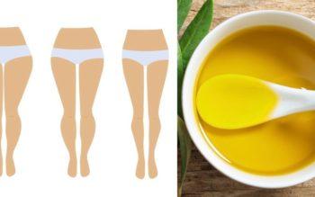 Olive Oil: 8 Health Benefits