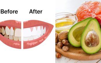 Omega-3 Fatty Acids: 11 Benefits & Uses