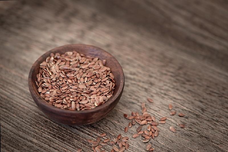 flax omega-3 benefits